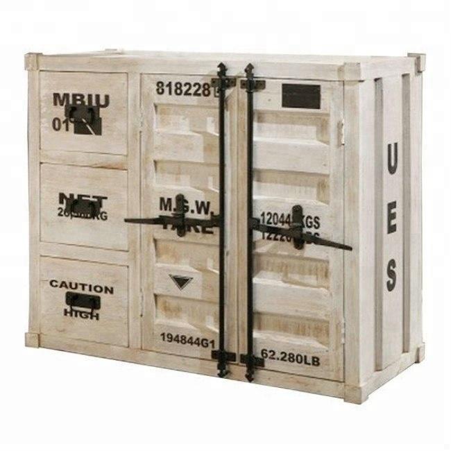 armoire de rangement industrielle et vintage en fer indien meuble de rangement blanc et en vogue buy tall white storage cabinet used industrial