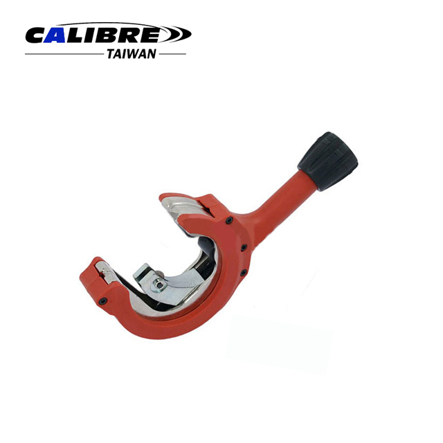 calibre hand tools pipes tubes ratchet exhaust pipe cutter buy hand tools pipes tubes ratchet exhaust pipe cutter product on alibaba com