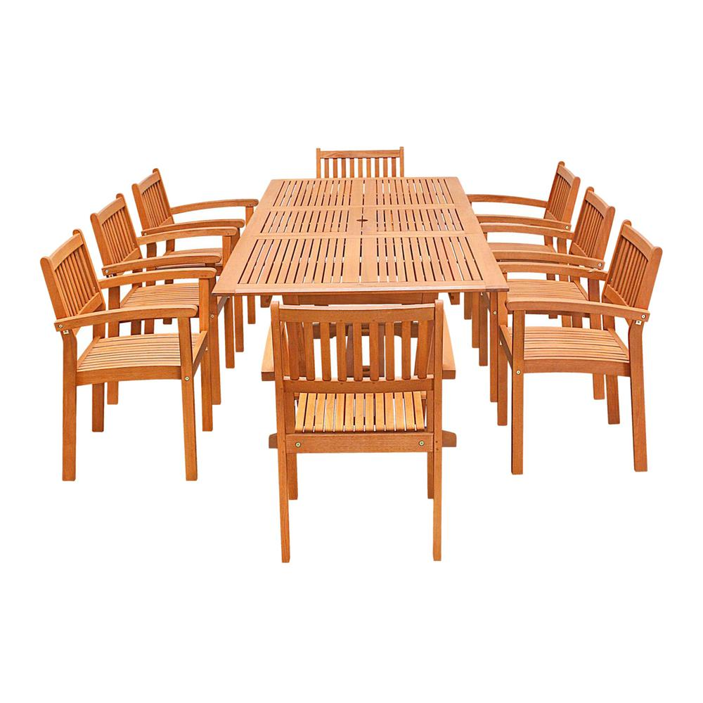6 chairs outdoor dining set patio dining set wooden dining furniture buy dining table set outdoor wicker high dining bar set folding dining table