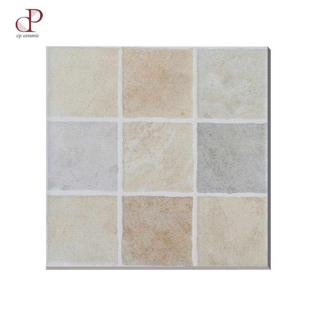 bathroom tile color combination for wall and floor tile 12x12 ceramic tile buy bathroom tile color combination color combination for wall and floor