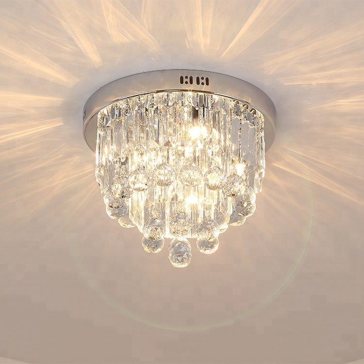 low price lowes soffit led ceiling lighting for living room ruby meeting room buy led ceiling spot light led led suspended ceiling light ceiling led