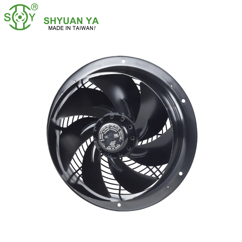 320x88mm 990cfm high flow exhaust fan buy axial projects pipe mounted exhaust fan lab bbq wall exhaust fans 110 volt ventilator exhaust fan product on alibaba com