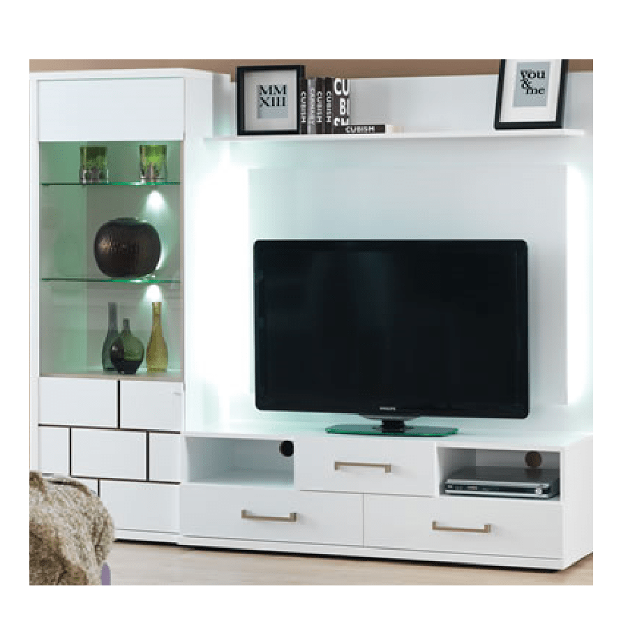 support tv pour chambre a coucher design d unite murale buy led tv wall unit designs for lcd wall unit living room furniture led tv stan product on