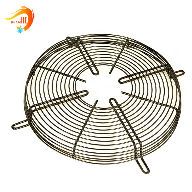 fan net cover exhaust fan cover stainless steel fan grill and electric motor fan cover buy fan cover fan grill electric motor fan cover product on