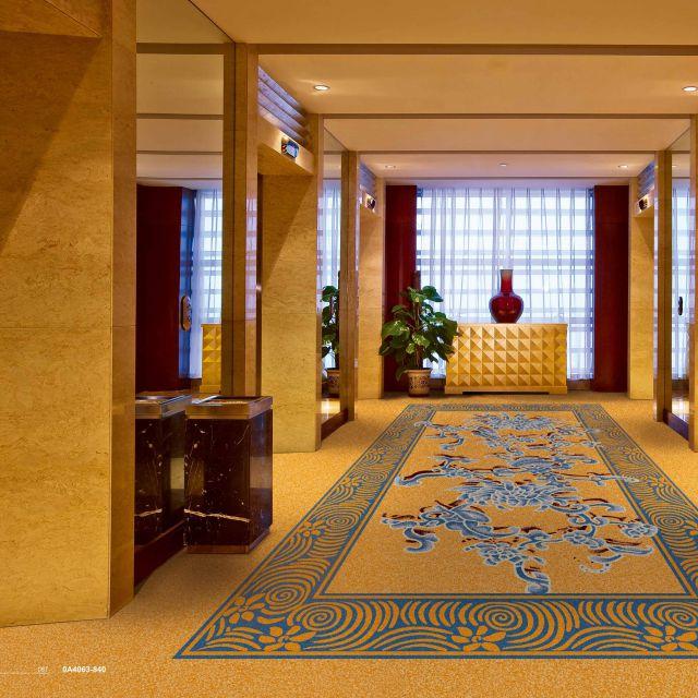 feuille motif tapis de sol pas cher tapis de couloir motif bambou tapis buy tapis de sol 3d tapis de couloir d appartement tapis de couloir