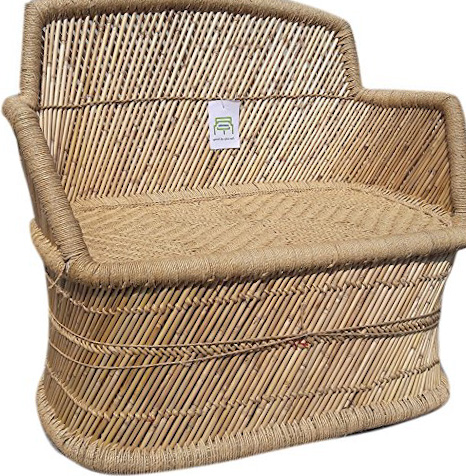 modern design rattan wicker garden sofas 2 seater furniture chairs bamboo lightweight portable patio corner sofa wicker buy elephant leather sofa