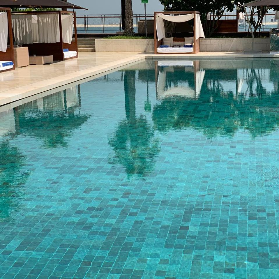 1st grade of bali green stone green sukabumi stone for swimming pool tiles buy bali green stone green sukabumi stone for swimming pool