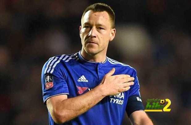 315e801300000578-3456734-chelsea_captain_john_terry_is_wanted_by_chinese_super_league_clu-m-20_1456031436112