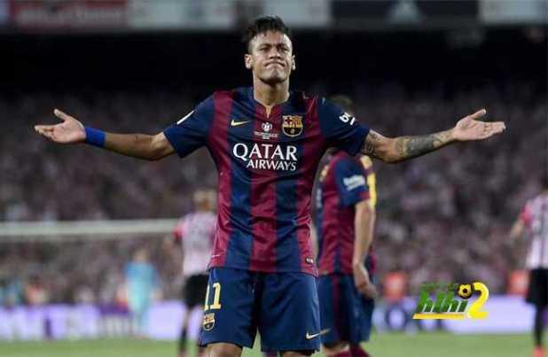 neymar-1433025542891