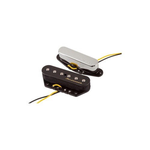 small resolution of electric guitar pickup fender tele vintage noiseless set