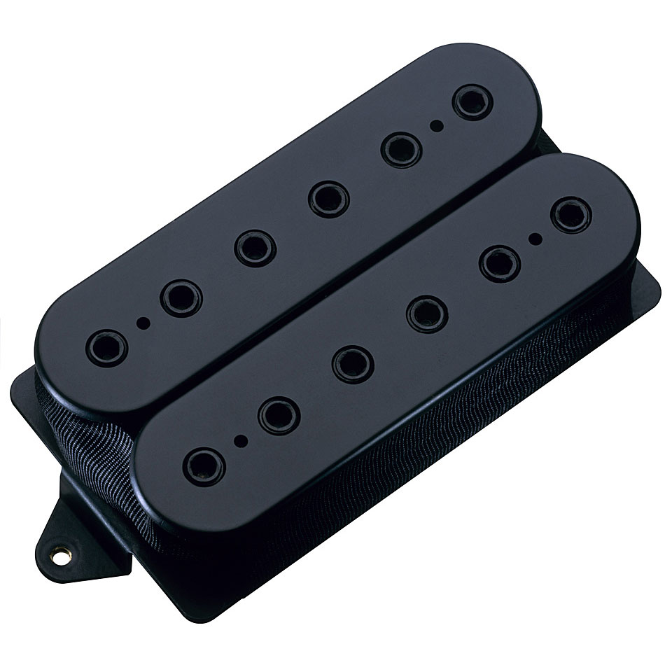 hight resolution of wiring diagram for dimarzio humbucker