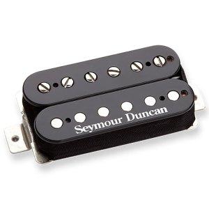 Seymour Duncan SHPG1N BK Pearly Gates, Neck « Electric Guitar Pickup