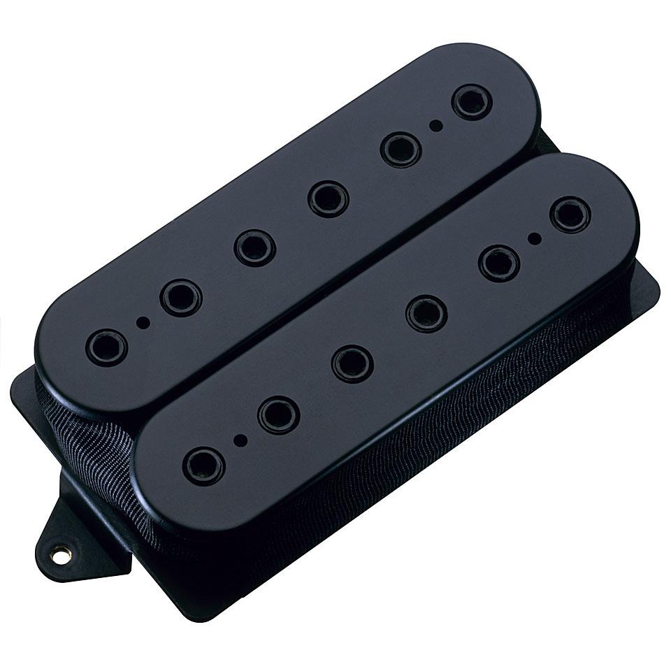 hight resolution of seymour duncan standard humbucker full shred bridge electric guitar pickup