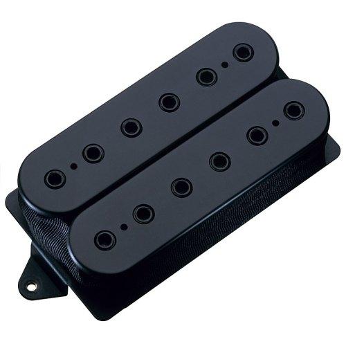 small resolution of seymour duncan standard humbucker full shred bridge electric guitar pickup