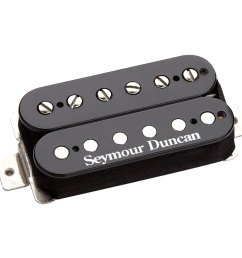 seymour duncan sh6n bk duncan distortion neck [ 960 x 960 Pixel ]
