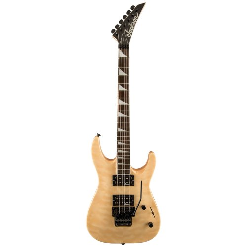 small resolution of jackson dk1 wiring diagram schema wiring diagram online bruno wiring diagram jackson dk2 fs wiring diagram