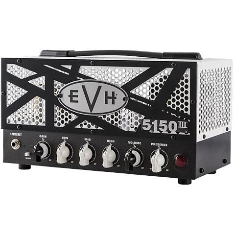 evh 5150 iii mini