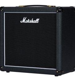 guitar cabinet marshall studio classic sc112  [ 1920 x 1920 Pixel ]