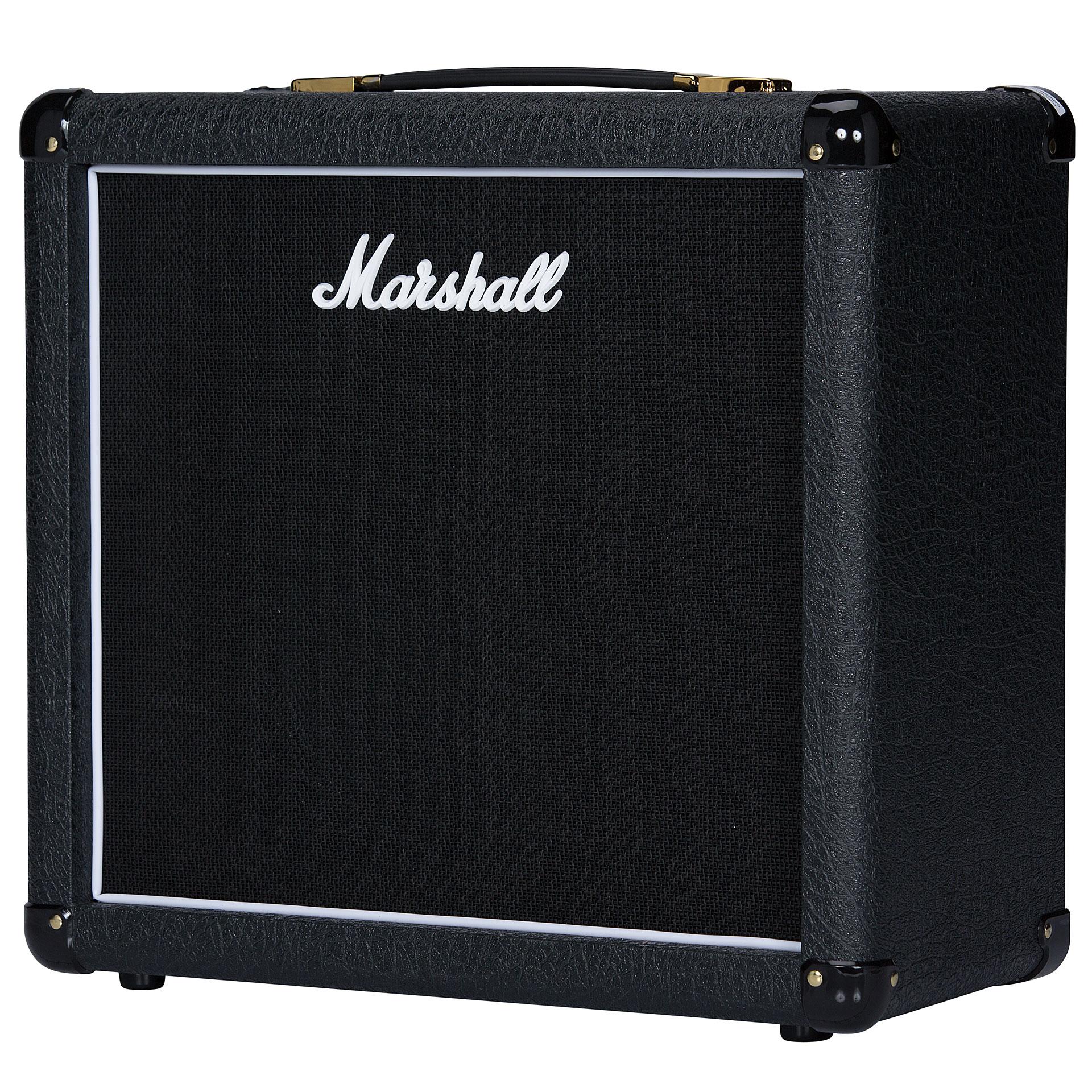 hight resolution of guitar cabinet marshall studio classic sc112