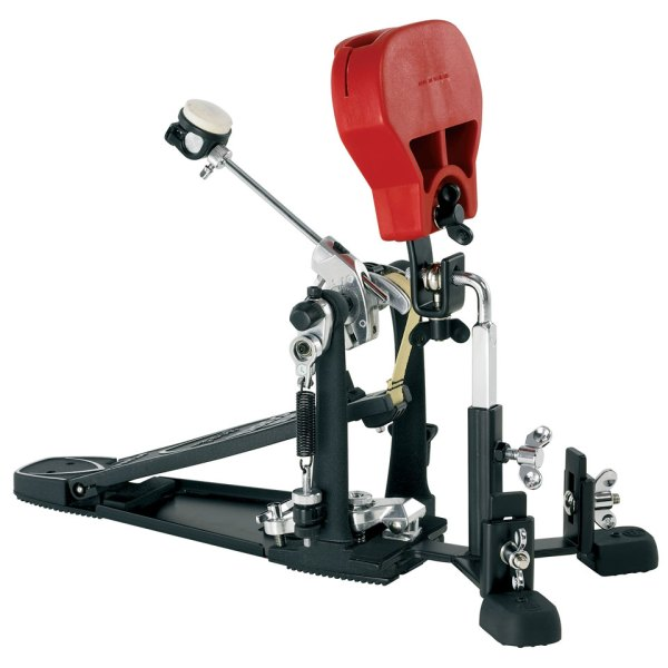 Meinl Pedal Mount Percussion Holder