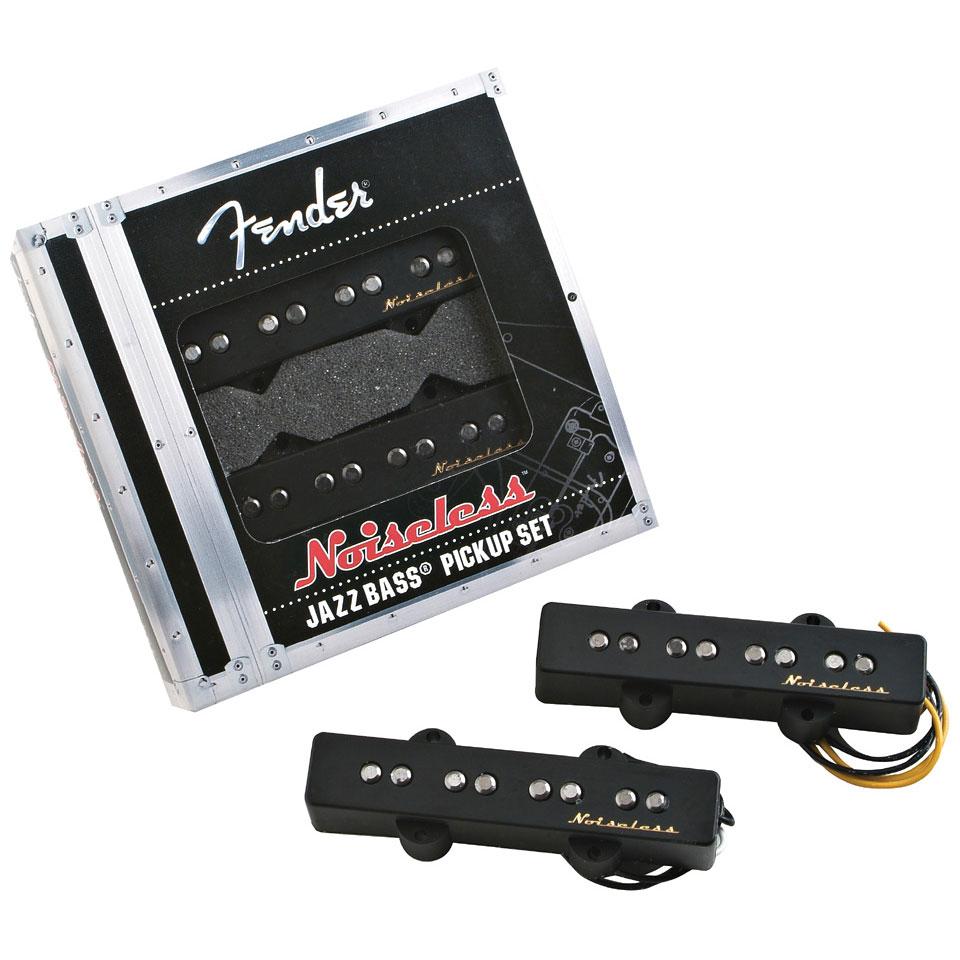 Fender Noiseless Strat Wiring Diagrams Free Download Wiring Diagram