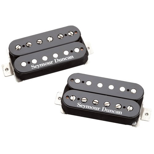 small resolution of seymour duncan set distortion mayhem