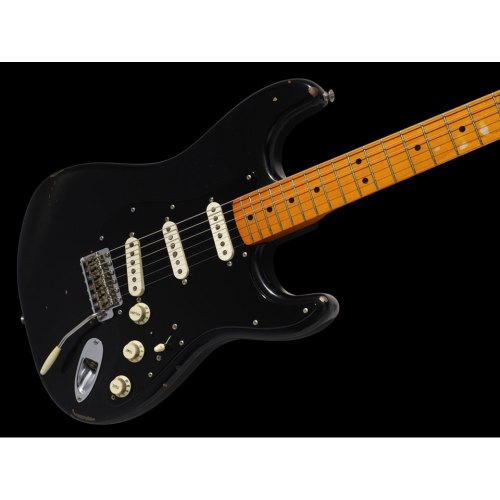 small resolution of electric guitar fender david gilmour stratocaster relic electric guitar fender david gilmour stratocaster relic 2