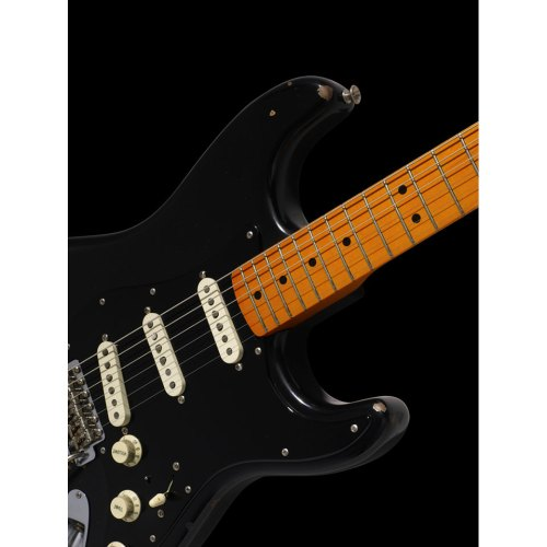 small resolution of david gilmour signature strat wiring diagram wire center