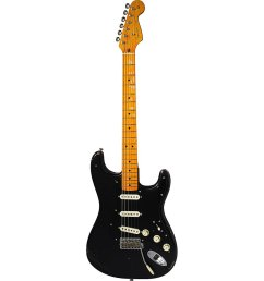 electric guitar fender david gilmour stratocaster relic  [ 960 x 960 Pixel ]