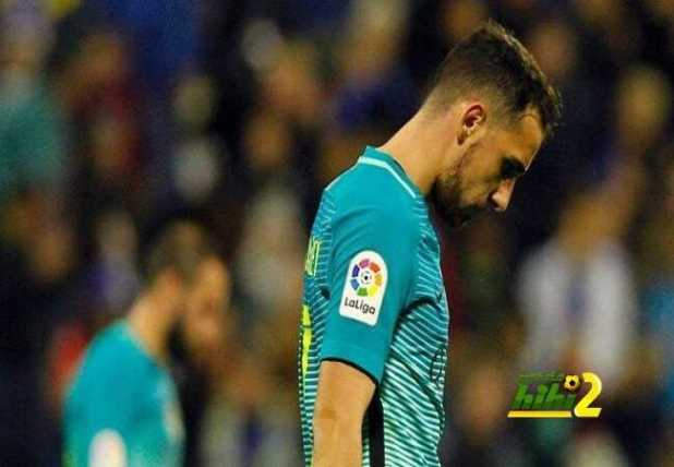alcacer-has-gone-422-minutes-without-scoring-a-goal
