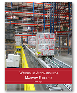 Automation  Supply Chain 247 Topic
