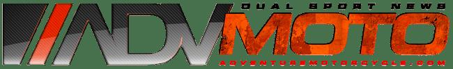 ADVMoto-Color-Horizontal