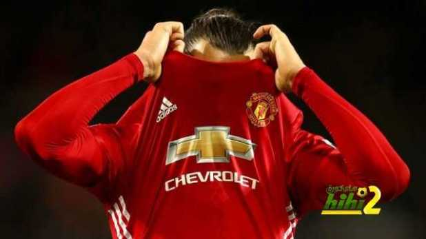 skysports-zlatan-ibrahimovic-manchester-united_3841625