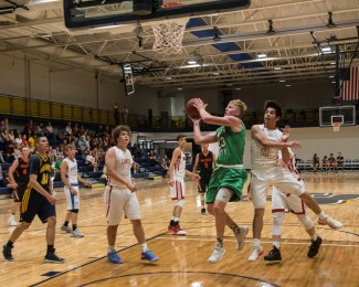 All-Star Boys Basketball18