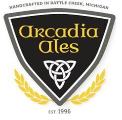 Arcadia Ales, Battle Creek, MI