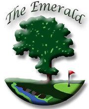 The Emerald Golf Course, St. Johns, MI