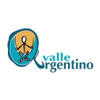 valleargentino