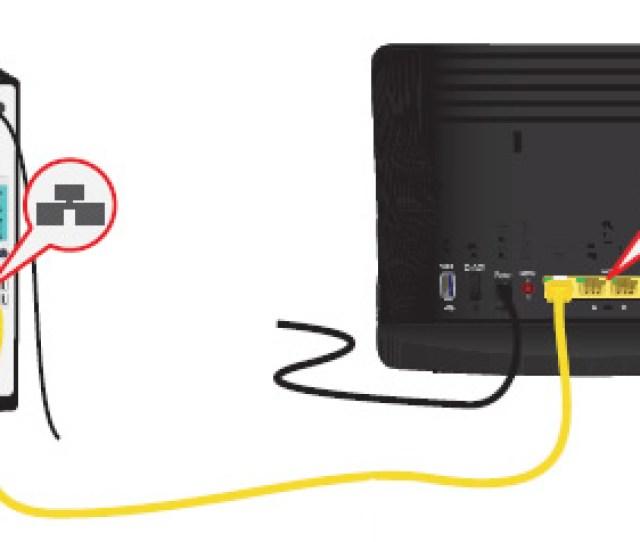 Madison : Novatel verizon wireless 4g lte home phone connect