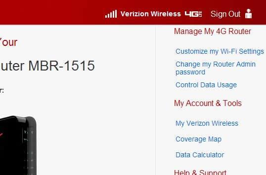 Wireless Security Key Windows 7