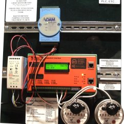 Ge Kv2c Wiring Diagram Free Tool Water Meter For Abb Vfd Schematic
