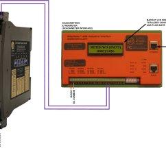 Hobbs Hour Meter Wiring Diagram Schematic Symbols Tomahawk Water : 35 Images - Diagrams   Bakdesigns.co