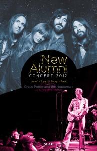 New-Alumni-Concert-poster-FINAL