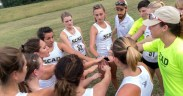 SCAD-womens-cross-country