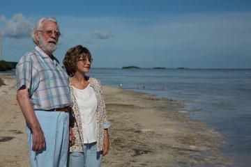 the-leisure-seeker-movie-review-savannah-film-festival