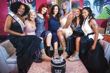 served-like-a-girl-female-veteran-documentary-review-savannah-film-festival