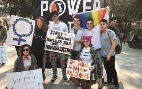 2018-Savannah-Womens-March