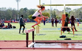 SCAD-track-and-field-eyeopener-meet-savannah-state