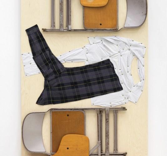 Exhibitions-Tom-Burr-Sedimental