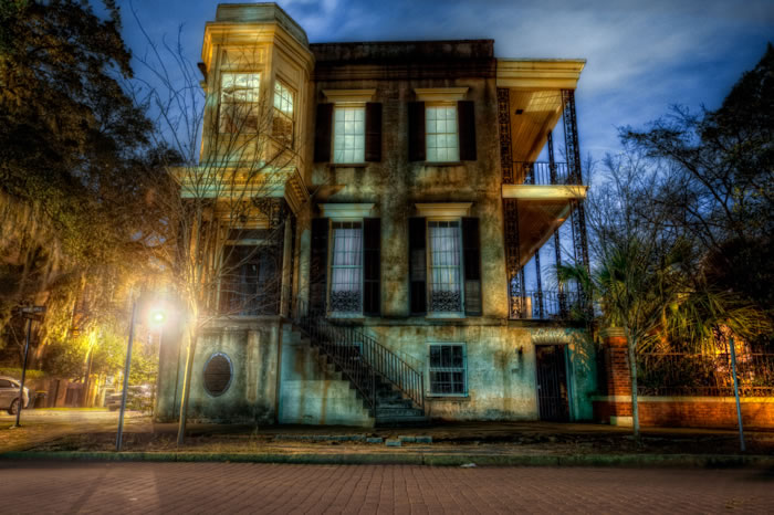 ghosts-432-abercorn-savannah