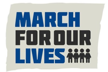march-for-our-lives-savannah-georgia-kylie-ruffino